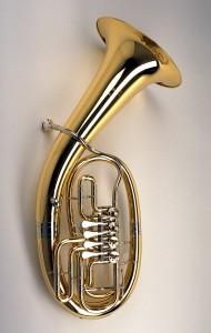 bariton-13125