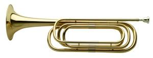 bassfanfare-3020 2