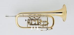 es-trompete-ruckseite-dotzauer002-optimiert