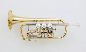 es-trompete-vorderseite-dotzauer006-ausgerichtet-und-optimiert