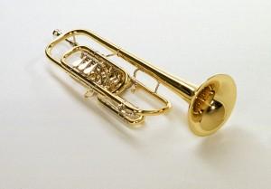 f-alt-trompete-1 2
