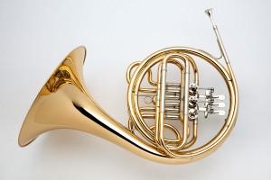 f-horn-ruckseite-dotzauer12017