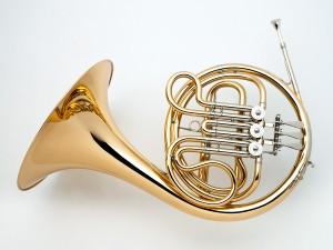 f-horn-vorderseite-dotzauer12019-gekontert-und-optimiert