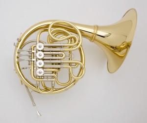 fb-horn