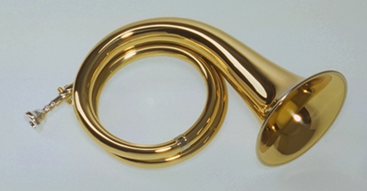 horn-18830