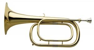 tenorfanfare-in-e-3015s 2