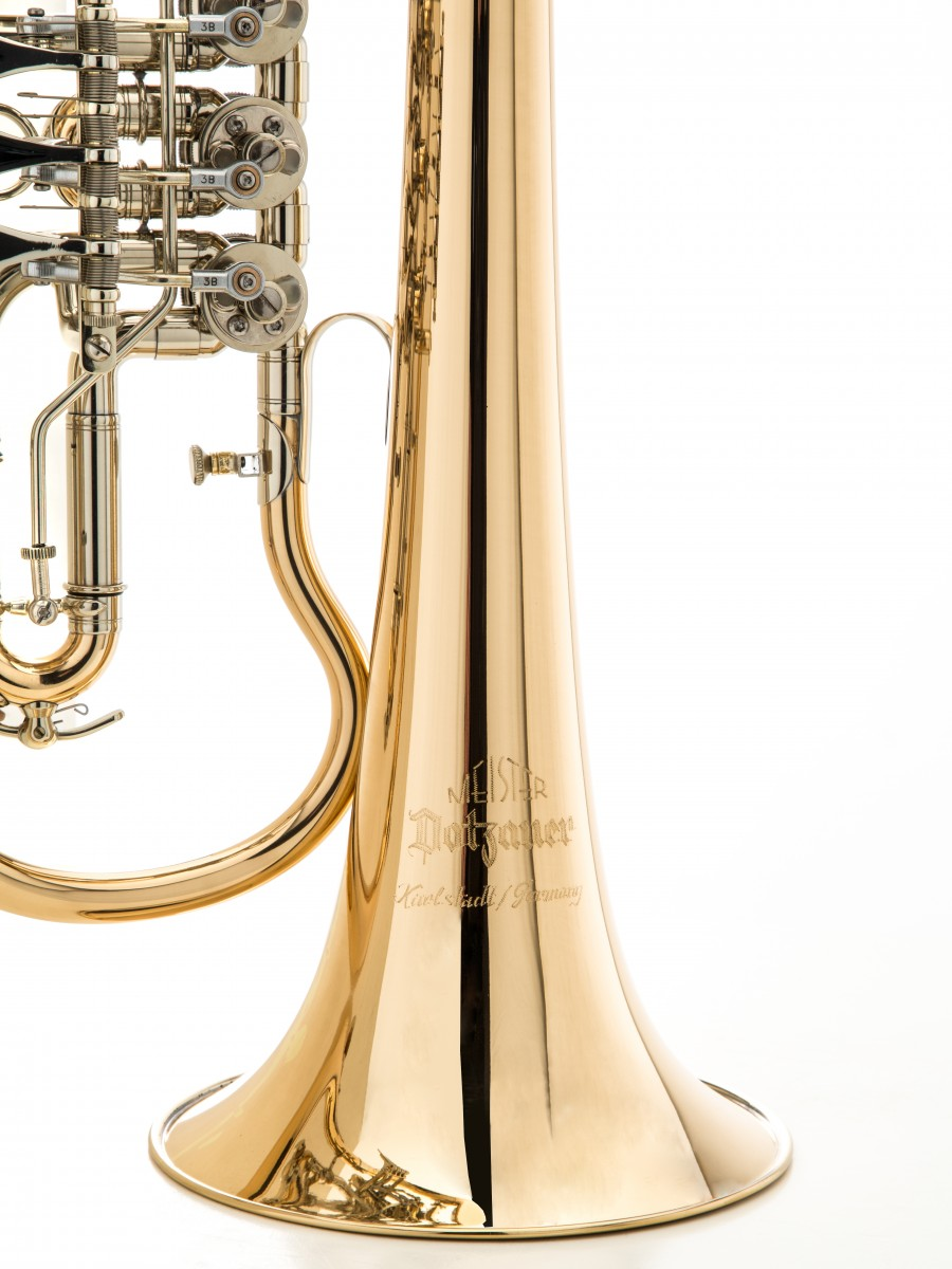 http://www.musik-dotzauer.de/konzertinstrumente/fluegelhoerner-2/b-fluegelhorn-boehmisch/