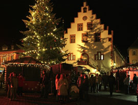 karlstadt-main-nikolaustage