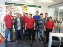 ZDF-Team-12.12.2015