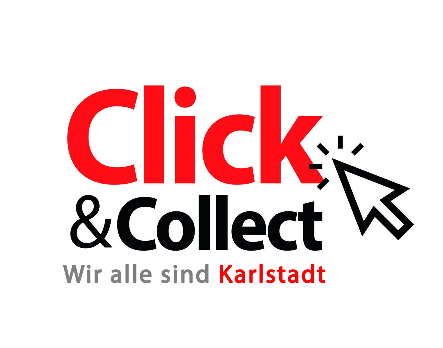 Logo_clickcollect_Karlstadt